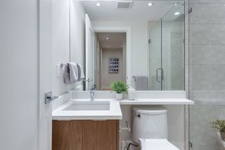 Photo 6: 3133 INVERNESS STREET in Vancouver: Mount Pleasant VE 1/2 Duplex for sale (Vancouver East)  : MLS®# R2391241