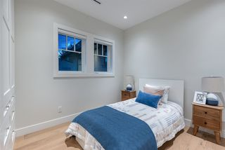Photo 13: 3133 INVERNESS STREET in Vancouver: Mount Pleasant VE 1/2 Duplex for sale (Vancouver East)  : MLS®# R2391241
