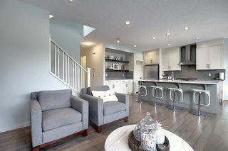 Photo 21: 32 Walden Bay SE in Calgary: Walden Detached for sale : MLS®# A1055250