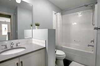 Photo 35: 32 Walden Bay SE in Calgary: Walden Detached for sale : MLS®# A1055250