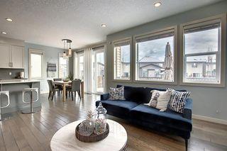 Photo 20: 32 Walden Bay SE in Calgary: Walden Detached for sale : MLS®# A1055250