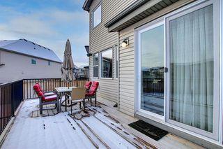 Photo 40: 32 Walden Bay SE in Calgary: Walden Detached for sale : MLS®# A1055250