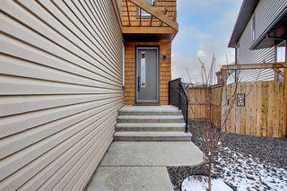 Photo 7: 32 Walden Bay SE in Calgary: Walden Detached for sale : MLS®# A1055250