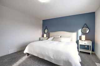 Photo 26: 32 Walden Bay SE in Calgary: Walden Detached for sale : MLS®# A1055250