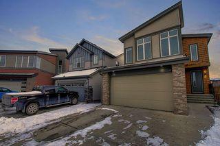 Photo 6: 32 Walden Bay SE in Calgary: Walden Detached for sale : MLS®# A1055250