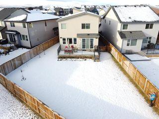 Photo 2: 32 Walden Bay SE in Calgary: Walden Detached for sale : MLS®# A1055250