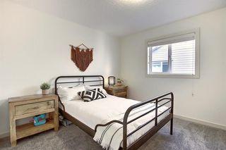 Photo 32: 32 Walden Bay SE in Calgary: Walden Detached for sale : MLS®# A1055250