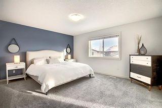 Photo 25: 32 Walden Bay SE in Calgary: Walden Detached for sale : MLS®# A1055250
