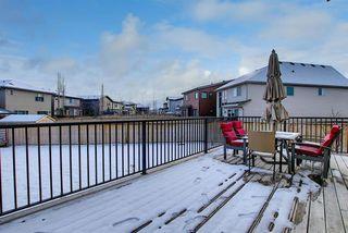 Photo 42: 32 Walden Bay SE in Calgary: Walden Detached for sale : MLS®# A1055250