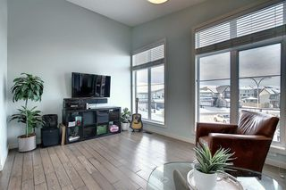 Photo 37: 32 Walden Bay SE in Calgary: Walden Detached for sale : MLS®# A1055250