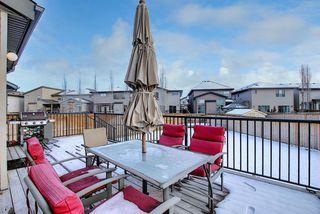 Photo 41: 32 Walden Bay SE in Calgary: Walden Detached for sale : MLS®# A1055250