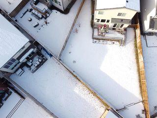 Photo 47: 32 Walden Bay SE in Calgary: Walden Detached for sale : MLS®# A1055250