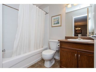 """Photo 23: 308 2068 SANDALWOOD Crescent in Abbotsford: Central Abbotsford Condo for sale in """"The Sterling 2"""" : MLS®# R2525526"""
