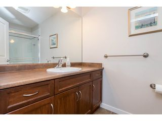 """Photo 20: 308 2068 SANDALWOOD Crescent in Abbotsford: Central Abbotsford Condo for sale in """"The Sterling 2"""" : MLS®# R2525526"""