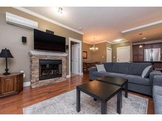 """Photo 14: 308 2068 SANDALWOOD Crescent in Abbotsford: Central Abbotsford Condo for sale in """"The Sterling 2"""" : MLS®# R2525526"""