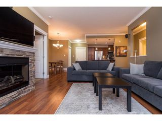 """Photo 13: 308 2068 SANDALWOOD Crescent in Abbotsford: Central Abbotsford Condo for sale in """"The Sterling 2"""" : MLS®# R2525526"""
