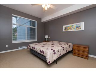 """Photo 16: 308 2068 SANDALWOOD Crescent in Abbotsford: Central Abbotsford Condo for sale in """"The Sterling 2"""" : MLS®# R2525526"""