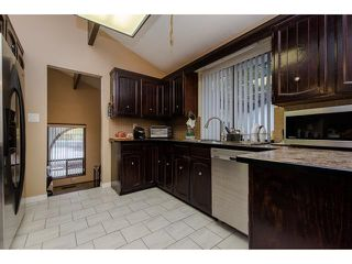Photo 12: 32947 Clayburn Road in Abbotsford: House for sale