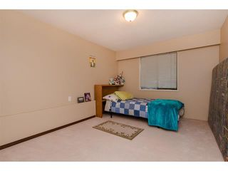 Photo 20: 32947 Clayburn Road in Abbotsford: House for sale
