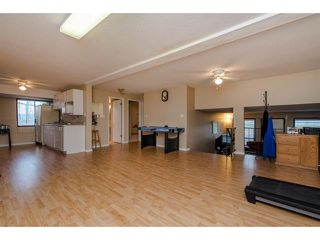Photo 17: 32947 Clayburn Road in Abbotsford: House for sale