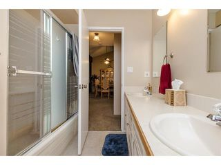 Photo 16: 32947 Clayburn Road in Abbotsford: House for sale