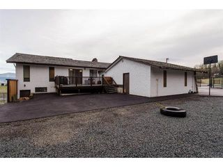 Photo 4: 32947 Clayburn Road in Abbotsford: House for sale