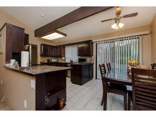 Photo 11: 32947 Clayburn Road in Abbotsford: House for sale
