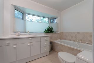 Photo 17:  in Edmonton: Zone 20 House for sale : MLS®# E4174720