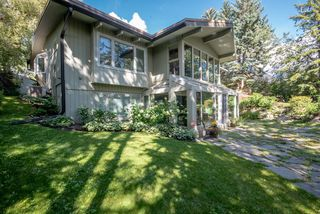 Photo 27:  in Edmonton: Zone 20 House for sale : MLS®# E4174720