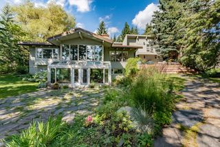 Photo 1:  in Edmonton: Zone 20 House for sale : MLS®# E4174720
