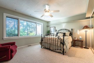 Photo 24:  in Edmonton: Zone 20 House for sale : MLS®# E4174720