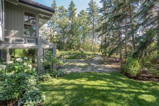 Photo 28:  in Edmonton: Zone 20 House for sale : MLS®# E4174720