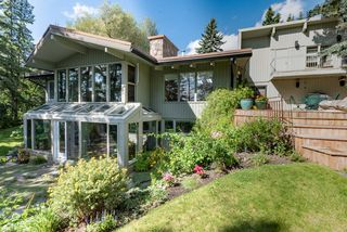 Photo 29:  in Edmonton: Zone 20 House for sale : MLS®# E4174720