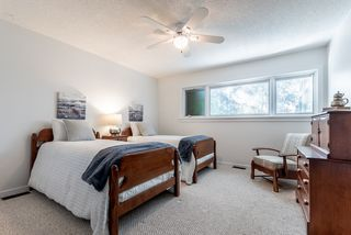 Photo 23:  in Edmonton: Zone 20 House for sale : MLS®# E4174720