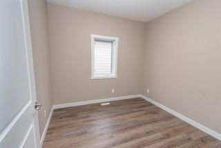 Photo 11: 16 6519 46 Street: Wetaskiwin Condo for sale : MLS®# E4177858