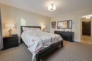 Photo 28: 1003 9835 113 Street in Edmonton: Zone 12 Condo for sale : MLS®# E4184157