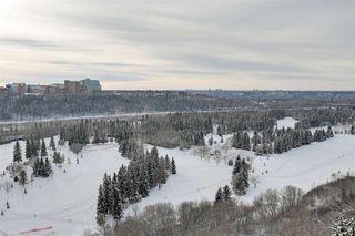 Photo 25: 1003 9835 113 Street in Edmonton: Zone 12 Condo for sale : MLS®# E4184157