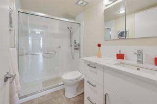 Photo 20: 1003 9835 113 Street in Edmonton: Zone 12 Condo for sale : MLS®# E4184157