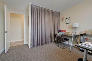 Photo 31: 1003 9835 113 Street in Edmonton: Zone 12 Condo for sale : MLS®# E4184157
