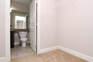 """Photo 12: 417 12283 224 Street in Maple Ridge: West Central Condo for sale in """"THE MAXX"""" : MLS®# R2436038"""