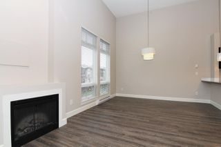 "Photo 9: 417 12283 224 Street in Maple Ridge: West Central Condo for sale in ""THE MAXX"" : MLS®# R2436038"