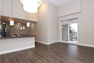 "Photo 7: 417 12283 224 Street in Maple Ridge: West Central Condo for sale in ""THE MAXX"" : MLS®# R2436038"