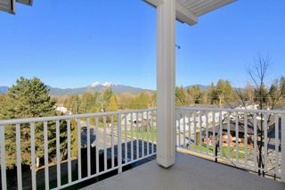 "Photo 4: 417 12283 224 Street in Maple Ridge: West Central Condo for sale in ""THE MAXX"" : MLS®# R2436038"