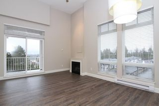"Photo 5: 417 12283 224 Street in Maple Ridge: West Central Condo for sale in ""THE MAXX"" : MLS®# R2436038"