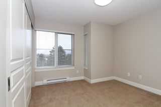 "Photo 11: 417 12283 224 Street in Maple Ridge: West Central Condo for sale in ""THE MAXX"" : MLS®# R2436038"