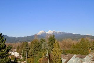 "Photo 3: 417 12283 224 Street in Maple Ridge: West Central Condo for sale in ""THE MAXX"" : MLS®# R2436038"