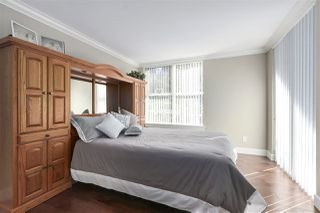 "Photo 14: 105 200 NEWPORT Drive in Port Moody: North Shore Pt Moody Condo for sale in ""THE ELGIN"" : MLS®# R2438603"