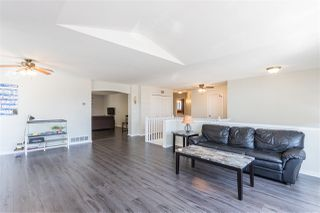 Photo 5: 23907 115A Avenue in Maple Ridge: Cottonwood MR House for sale : MLS®# R2442943