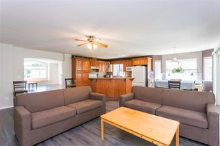 Photo 11: 23907 115A Avenue in Maple Ridge: Cottonwood MR House for sale : MLS®# R2442943