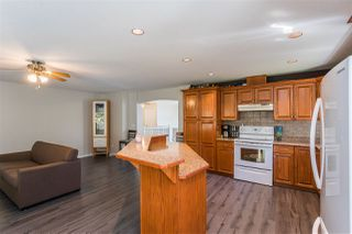 Photo 8: 23907 115A Avenue in Maple Ridge: Cottonwood MR House for sale : MLS®# R2442943